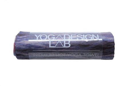 Prosop Yoga Design Lab Horizon