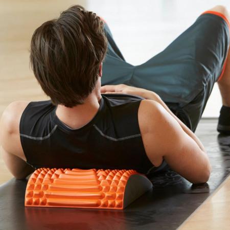 perna masaj cervicala
