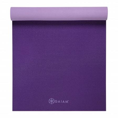 saltea yoga premium