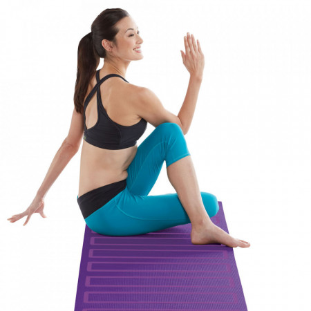 saltea yoga incepatori