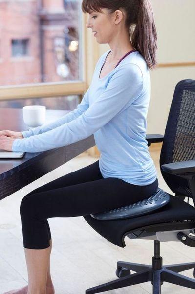 perna echilibru masaj