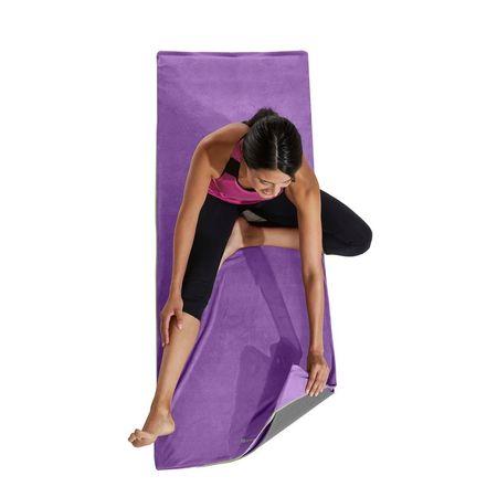 prosop yoga