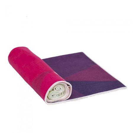 Prosop Yoga Design Lab Geo