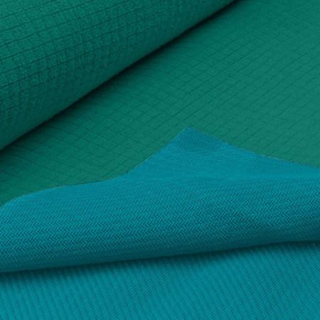 Prosop Yoga Gaiam Turquoise Sea