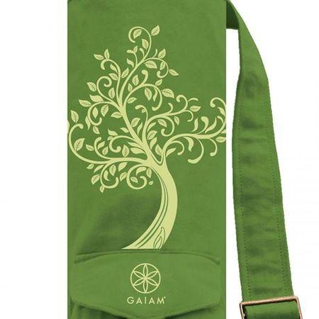 Geanta Yoga Gaiam Copacul Vietii