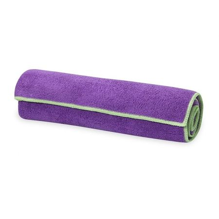 Prosop Maini Yoga Gaiam Grape/Cellery