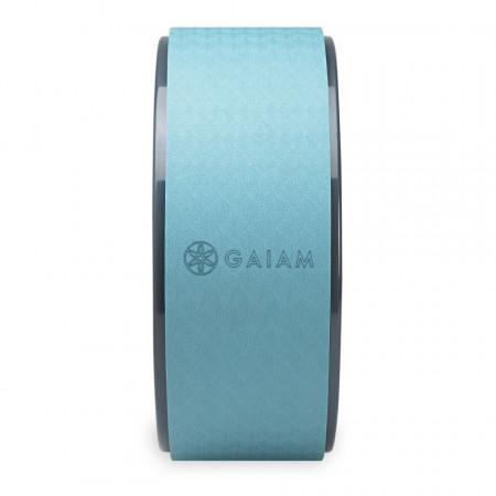 Roata Yoga Gaiam Granite Riverside Eco
