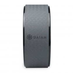 Roata Yoga Gaiam Granite Eco