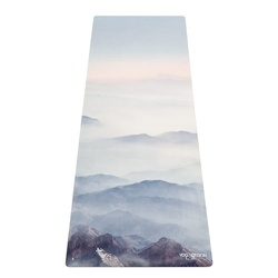 Saltea Studio Yoga Design Lab 3,5 mm Kaivalya