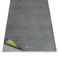 Prosop Yoga Gaiam Citron Storm
