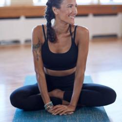 saltea yoga iuta