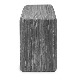 Caramida Yoga Gaiam Granit