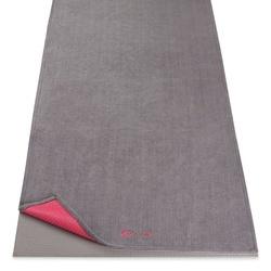 Prosop Yoga Gaiam Pink Storm