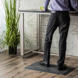 Suport Ergonomic Pentru Picioare - Standing Desk