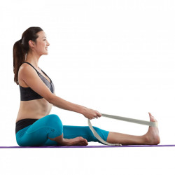 curea yoga set yoga incepatori