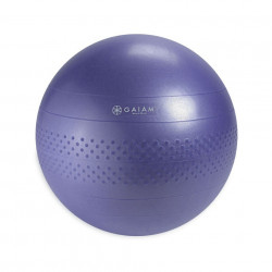 Minge Fitness - Pilates Gaiam 55 cm