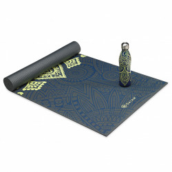 Kit Yoga Gaiam Sundial Layers