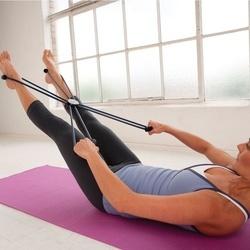 Pilates Reformer Coreplus