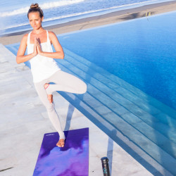 Saltea Commuter Yoga Design Lab 1,5 mm Dreamscape
