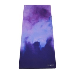 Saltea Travel Yoga Design Lab 1 mm Dreamscape