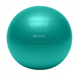 Minge Fitness - Pilates Gaiam 65 cm