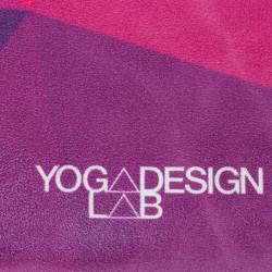 Saltea Commuter Yoga Design Lab 1,5 mm Geo