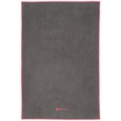 Prosop Maini Yoga Gaiam Gray Pink
