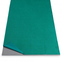 Prosop Yoga Gaiam Turquoise Sea