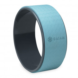 Roata Yoga Gaiam Granite Riverside Eco