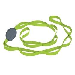 Banda Elastica Multi Grip Fitness