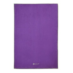 Prosop Maini Yoga Gaiam Grape/Cellery