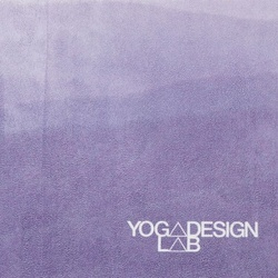 Saltea Studio Yoga Design Lab 3,5 mm Breathe