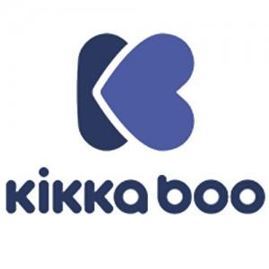 Kikka Boo