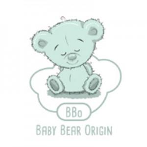 BBO Baby Bear Origin