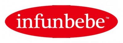 Infunbebe