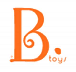 B Toys