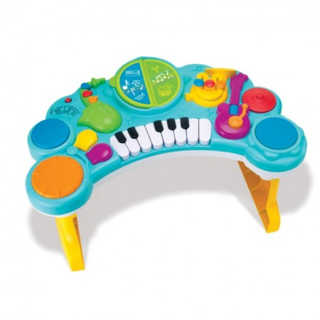 Slika B Kids Muzički centar