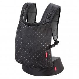 Slika Kengur nosiljka za bebe Infantino Zip Travel