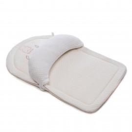 Slika Podloga za bebe Memory Foam Tummy - Time Mat
