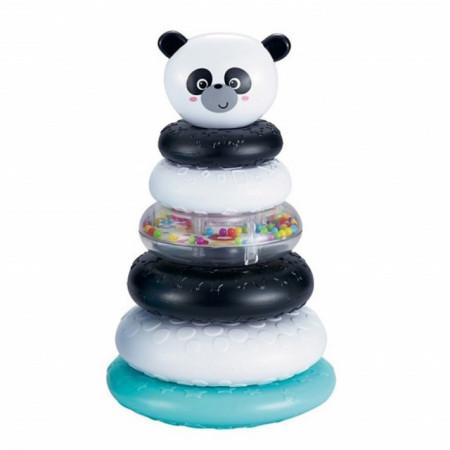 Infunbebe igracka za bebe Panda