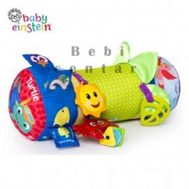 Slika Kids II Igračka za decu Jastuk sa zvucima Rhythm of the Reef Prop Pillow 90648