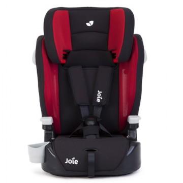 Joie Auto sedište Elevate Red 9-36kg