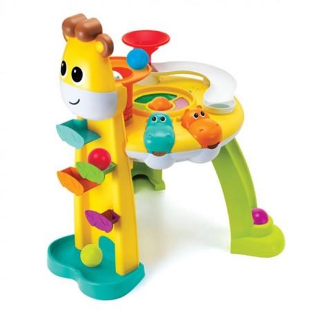 Slika B Kids Stanica za igru Žirafa