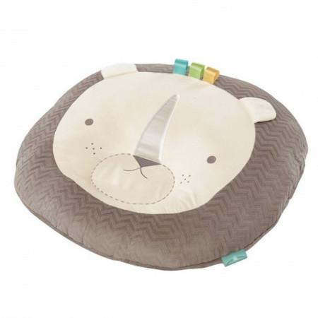 Jastuk Lounge Buddies Infant Positioner Lion 10083
