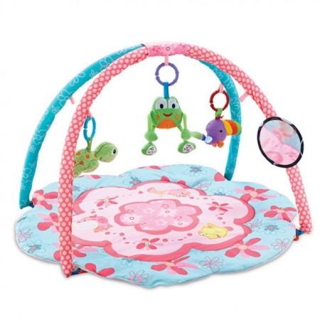 Slika Fitch Baby Podloga za igru Žabac 8830