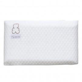 Jastuk za bebe od memorijske pene vazdušast My Little Bear