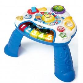 Slika Kids II Bright Starts Dečiji muzičkii sto za igru Activity 90592