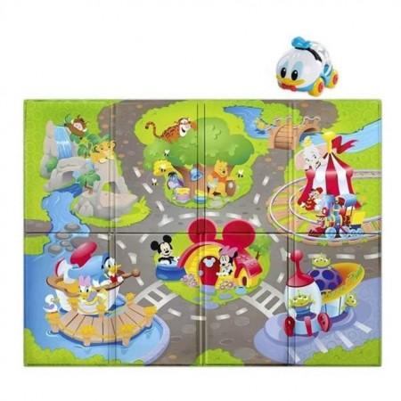 Slika Kids II Tepih za igru Disney Pals 11368