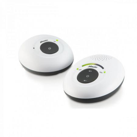 Alecto bebi digitalni alarm DBX-115