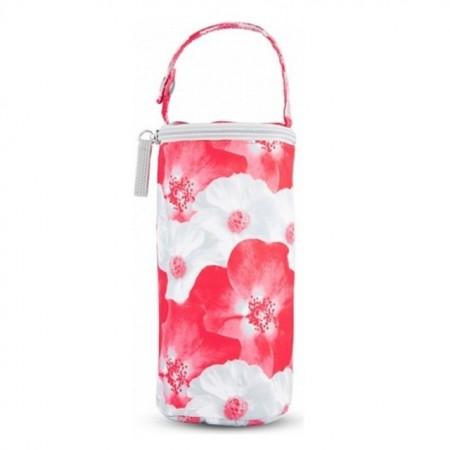 Slika Canpol Baby Termos za flašice Flowers 80/106